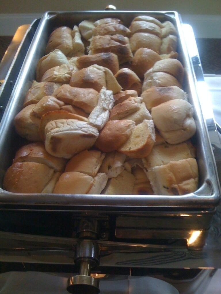 Foodgarlicbreadcatering photos 646